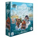 Imperial Settlers : Empires du Nord
