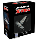 Infiltrateur Sith - Star Wars X-Wing 2.0