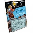 Boite de INSIDE3 Legend - The Castle of the Lost Treasure
