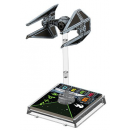 Intercepteur TIE - Star Wars X-Wing