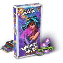 Boite de Vikings Gone Wild (vf) Extension : It's A Kind Of Magic
