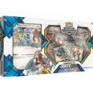 Coffret collection GX - Légendes de Johto