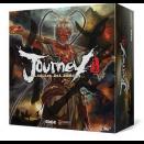 Boite de Journey : La Colère des Démons
