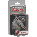 K-Wing - Star Wars X-Wing
