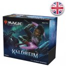 Bundle Kaldheim - Magic EN