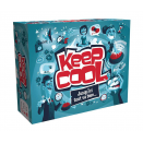 Keep Cool (vf)