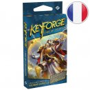 L'Age de l'Ascension - KeyForge Deck Unique Aléatoire