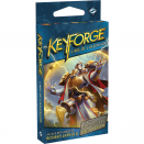 KeyForge l'Age de l'Ascension - Deck Unique Aléatoire