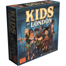 Kids of London (vf)