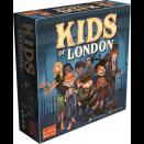 Kids of London (vf) pas cher