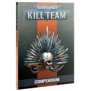 Boite de Kill Team : Compendium 2021 103-74 - Warhammer 40000