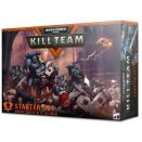 Set de Débutant Kill Team - Warhammer 40,000