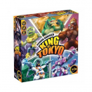 King of Tokyo (édition 2016)
