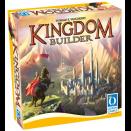 Boite de Kingdom Builder