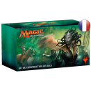 Kit de construction de deck Ixalan VF