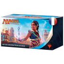 Kit de Construction de Deck Kaladesh VF
