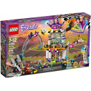 La grande course LEGO® Friends 41352