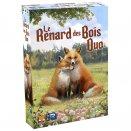 Boite de Le Renard des Bois Duo