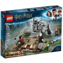 La résurrection de Voldemort™ LEGO® Harry Potter™ 75965