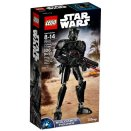 Imperial Death Trooper™ LEGO® Star Wars™ 75121