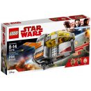 Resistance Transport Pod™ LEGO® Star Wars™ 75176