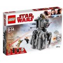 First Order Heavy Scout Walker™ LEGO® Star Wars™ 75177