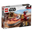 Le Landspeeder™ de Luke Skywalker LEGO® Star Wars™ 75271