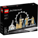 Londres LEGO® Architecture 21034