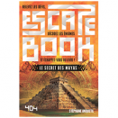 Le Secret des Mayas - Escape Book