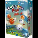 Boite de Level Up - Extension Bubblee Pop