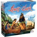 Lewis & Clark : The Expedition