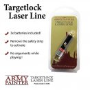 Targetlock Laser Line - Army Painter