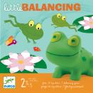 Boite de Little Balancing