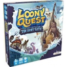 The Lost City - Extension Loony Quest (VF)