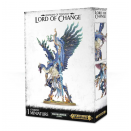Daemons of Tzeentch : Lord of Change - Warhammer Age of Sigmar