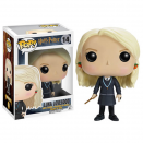 Funko POP! Luna Lovegood