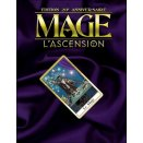 Mage l'Ascension - Édition 20e Anniversaire