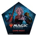 Magic Game Night 2019 EN