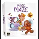 Magic Maze (vf) pas cher
