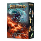 Maléfices : extension Warhammer Age of Sigmar