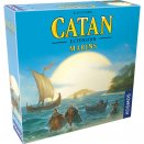Marins - Extension Catan
