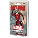 Marvel Champions - Paquet Héros Ant-Man