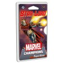 Marvel Champions - Paquet Héros Star Lord