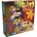 Meeple Circus pas cher
