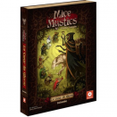 Mice and Mystics - Extension Le Coeur de Glorm