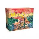 Boite de Miniquest