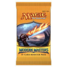Booster Modern Masters (2013) VO