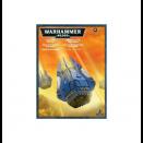 Module d'Atterrissage Space Marines - W40K Adeptus Astartes pas cher