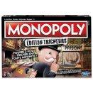 Boite de Monopoly Tricheur
