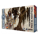 Pack de Monstres - Extension Rising Sun
